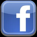 Iron Horse Properties on Facebook