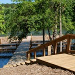 Lake Tillery Real Estate Update
