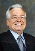 Roger Hunsucker