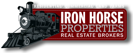 Iron Horse Properties