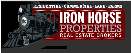 Iron Horse Properties